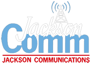 Jackson Communications Home
