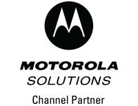 jackson comm motorola channel partner